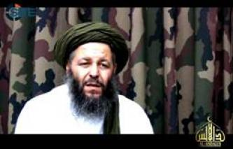 AQIM Judicial Official Calls for Jihad in Eid Message