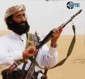 AQAP Confirms Death of Anwar al-Awlaki