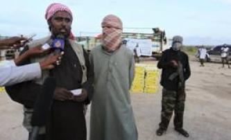 Al-Qaeda Participates in Aid Distribution to Somali Drought Victims