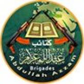 Brigades of Abdullah Azzam Supports Syrian Rebels, Challenges Opposition