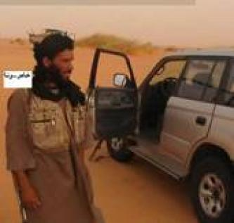 Nouakchott News Agency Interviews AQIM Official in the Sahara