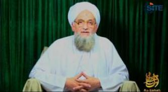 Zawahiri Reflects on Memories of Usama bin Laden in New Video Series