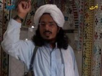 IMU Scholar Urges Pakistanis to Continue to Harbor Foreign Fighters