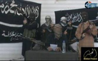 Jund al-Khilafah Confirms Death of Five Members, Threatens Revenge