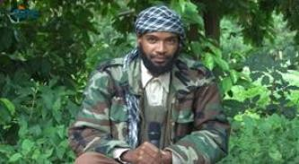 Shabaab Video Shows MYC Leader Inciting for Violence in Kenya