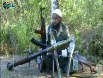 MYC Chief Appointed as the Shabaab's Leader for Kenya