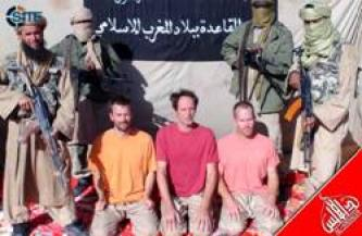 AQIM Warns France, Allies Against Hostage Rescue Attempt