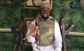 Boko Haram Leader Addresses Nigerian President, Explains Motivations