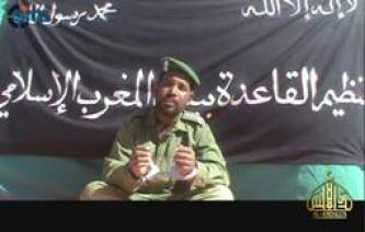 AQIM Releases Video of Mauritanian Captive, Gives Demands