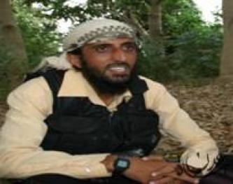 Yemeni News Agency Interviews Ansar al-Shariah Leader in Zinjibar