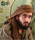 AQAP Releases Biography of Slain Commander, Fawaz al-Maribi