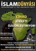 "Africa Jihad, Biography of Training Camp Founder - ""Islamic World,"" Issue 2"
