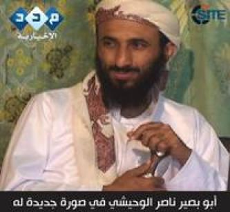Yemeni Jihadist Reports AQAP Leader Mourning Death of Fellow Official