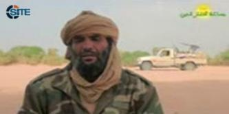 Malian Islamist Group Ansaruddin Releases Video of Attack, Captives