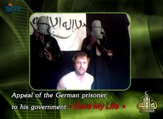 AQIM Demands Germany Release Female Jihadist for German Hostage