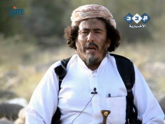 Madad News Releases Posthumous Video from Slain Regional Leader Hanq