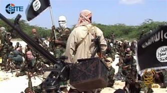 Shabaab Claims Attempted Helicopter Downing, Other Attacks