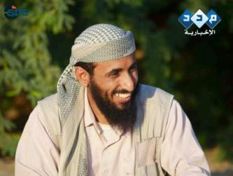 AQAP Leader Orders Release of 73 Soldiers in Abyan