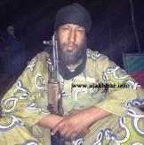 Jihadist Issues English Translation of Interview with West African Jihadist Commander