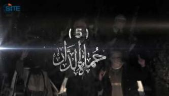 Ansar al-Islam Video Shows Attack on Iraqi Military Barracks in Mosul
