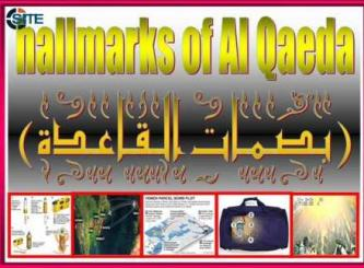 "Explosives Expert Releases Second Issue of ""Al-Qaeda Airlines"" Magazine"