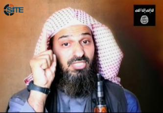 Jihadist Finds Meanings in AQAP Official's Message to Saudi Prisoners