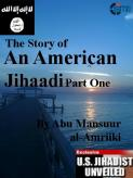 Somali Jihadist Releases Part One of Alleged Hammami Autobiography