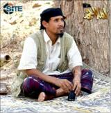 AQAP Gives Eulogy for Fahd al-Quso
