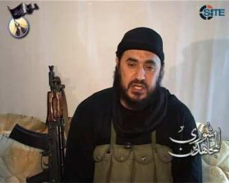 Jihadist Gives Biography of Zarqawi's Nephew Killed in Yemen