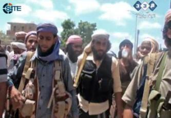 Ansar al-Shariah Threatens to Spread War Throughout Yemen