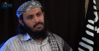 Yemeni Journalist Interviews AQAP Military Commander