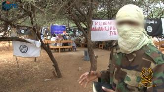 Shabaab Releases First Episode in Series Promoting Islamic Governance
