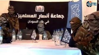 Nigerian Jihadist Group Claims Kidnapping Foreigners in Nigeria