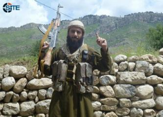 Jihadists Give Information on Jordanian Fighter Killed in Afghanistan
