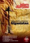 """Islamic World"" Turkish Jihadist Magazine, Issue 4"
