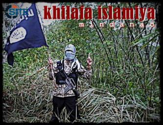 Jihadist Reports Attack in the Philippines, Gives Information on Group