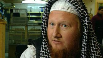 Jihadists Continue to Relate Interactions with Morten Storm
