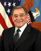 """Cyber Fighters"" Announces More Attacks on Banks, Addresses Panetta"