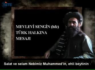 Haqqani Network Official Reiterates Call to Turks to Participate in Jihad