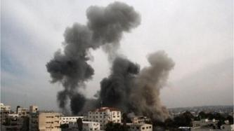 Forum Members Respond To Outbreak of Gaza Violence