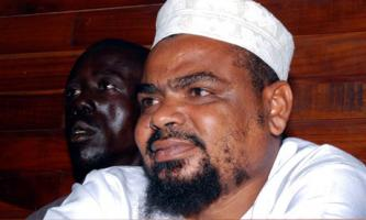 MYC Urges Kenyan Muslims to Defend Family of Slain Radical Cleric
