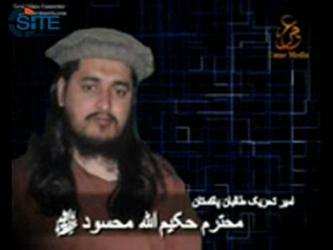 TTP Video Shows Attacks in Mehsud, Criticizes Formation of Local Militias