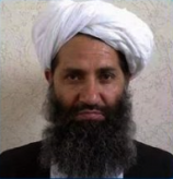 "Afghan Taliban Posts ""Introduction"" of Leader, Describes Him as ""Key Element"" for Ongoing Jihad in Afghanistan"
