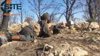 AQIM Video Showcases Attacks by Uqba bin Nafi Battalion in Tunisia