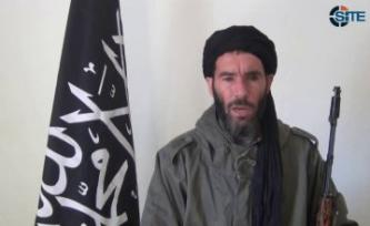 Al-Mulathameen Brigade, Tawhid and Jihad Officials Say Belmoktar is Alive