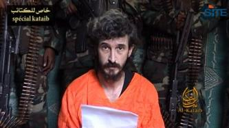 Shabaab Announces Execution of French Hostage Denis Allex
