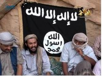 "AQAP Denies Forming Political Party, Calls Oil Deals ""Non-Binding"""
