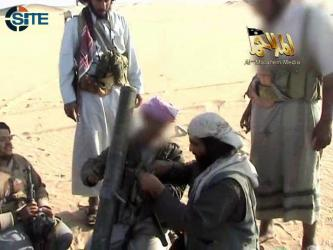 AQAP Gives Details of Clashes in Rada', Warns Yemeni Soldiers