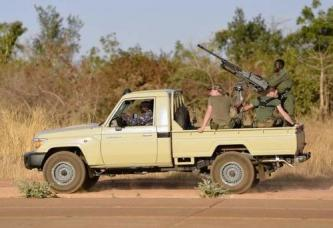 Members of French Forum Warn of Revenge For Mali Intervention