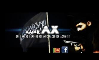 Sri Lankan Facebook User Develops Popular Jihadist Media Network